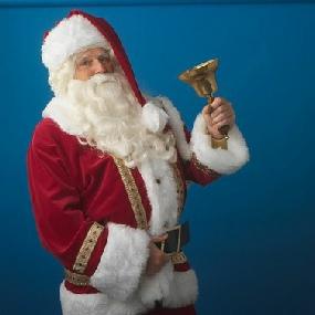 entertainment-kerst