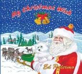 kerstmuziek-Ed-Palermo